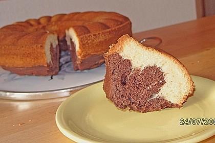 5-Minuten-Kuchen 93