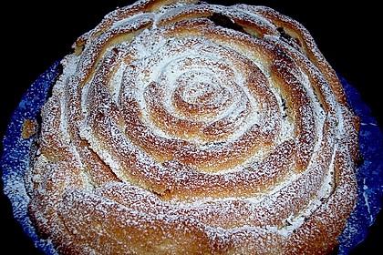 5-Minuten-Kuchen 67