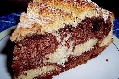 5-Minuten-Kuchen 30