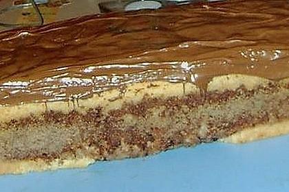 5-Minuten-Kuchen 181