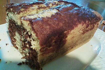 5-Minuten-Kuchen 196
