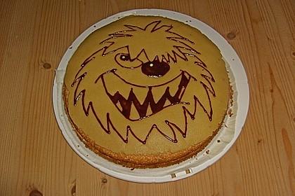 5-Minuten-Kuchen 69
