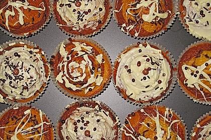 5-Minuten-Kuchen 110