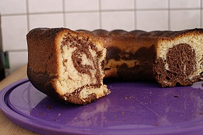5-Minuten-Kuchen 46