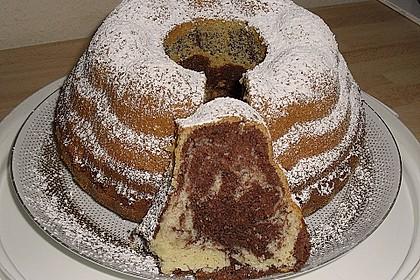 5-Minuten-Kuchen 26