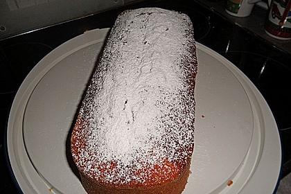 5-Minuten-Kuchen 149