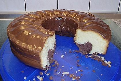 5-Minuten-Kuchen 186