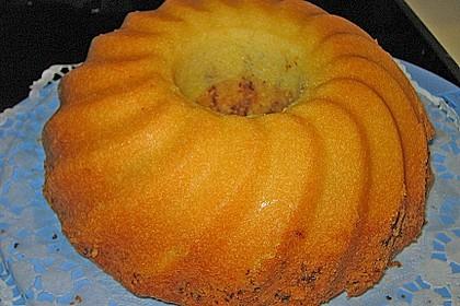 5-Minuten-Kuchen 107