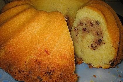 5-Minuten-Kuchen 86
