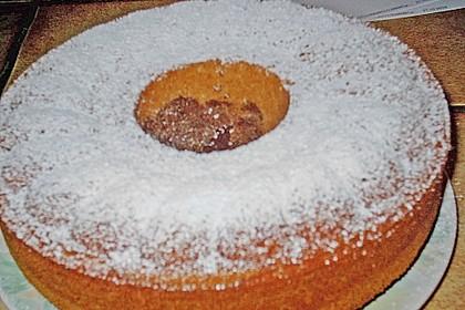 5-Minuten-Kuchen 134
