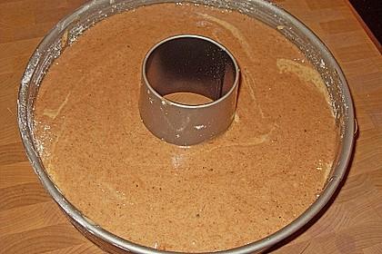 5-Minuten-Kuchen 172
