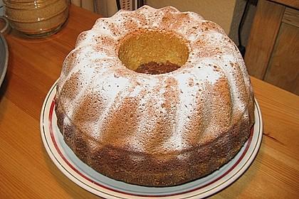 5-Minuten-Kuchen 6