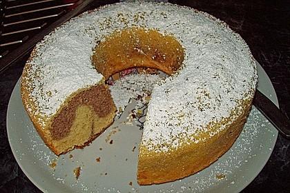 5-Minuten-Kuchen 66