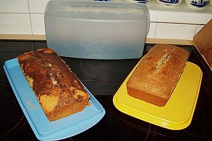 5-Minuten-Kuchen 154