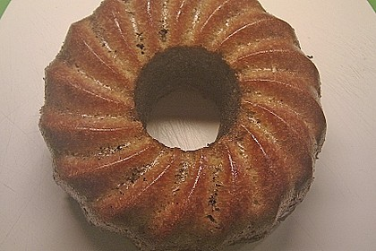 5-Minuten-Kuchen 160