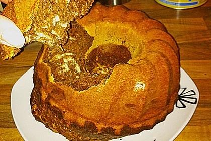 5-Minuten-Kuchen 193