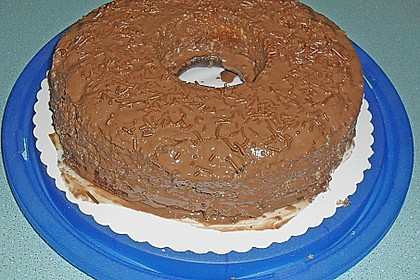 5-Minuten-Kuchen 135
