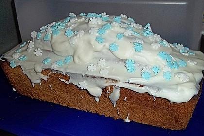 5-Minuten-Kuchen 17