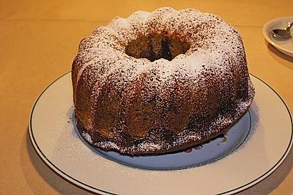 5-Minuten-Kuchen 43
