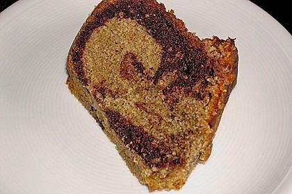 5-Minuten-Kuchen 105