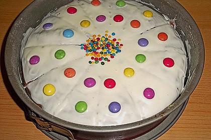 5-Minuten-Kuchen 162