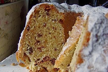 5-Minuten-Kuchen 157