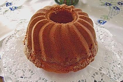 5-Minuten-Kuchen 28