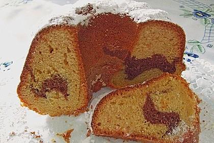 5-Minuten-Kuchen 108