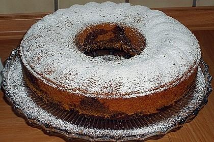 5-Minuten-Kuchen 37