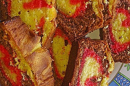 5-Minuten-Kuchen 150