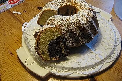 5-Minuten-Kuchen 50