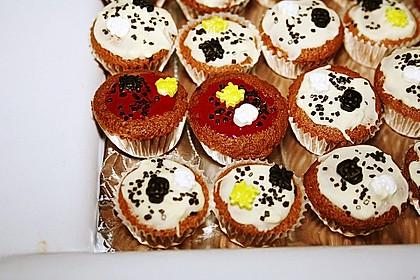 5-Minuten-Kuchen 147