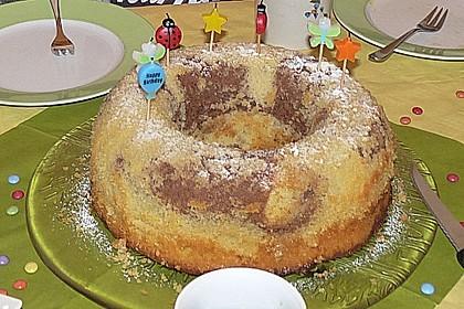 5-Minuten-Kuchen 158