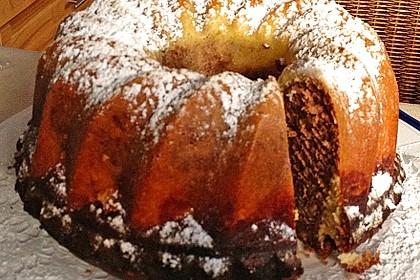 5-Minuten-Kuchen 177