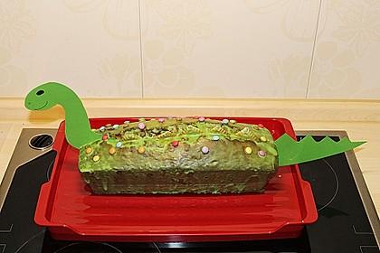 5-Minuten-Kuchen 91