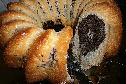 5-Minuten-Kuchen 27