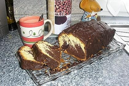 5-Minuten-Kuchen 49