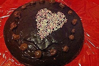 5-Minuten-Kuchen 194