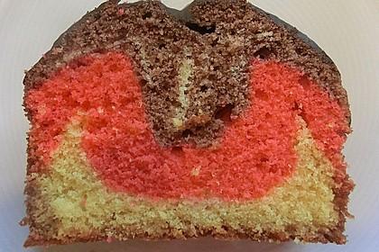 5-Minuten-Kuchen 45