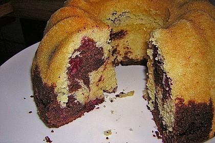 5-Minuten-Kuchen 23