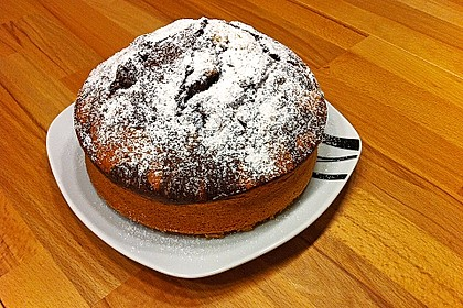 5-Minuten-Kuchen 90