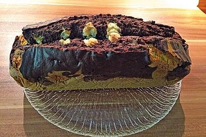 5-Minuten-Kuchen 99