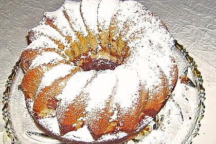 5-Minuten-Kuchen 164