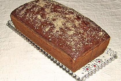 5-Minuten-Kuchen 126