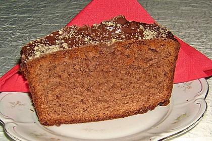 5-Minuten-Kuchen 48