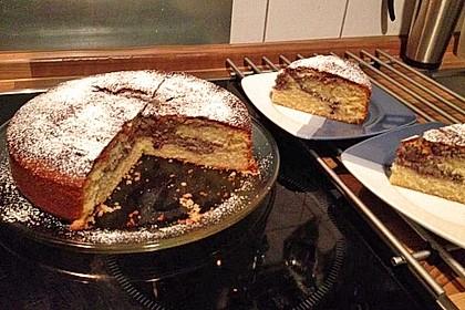 5-Minuten-Kuchen 145