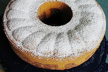 5-Minuten-Kuchen 39
