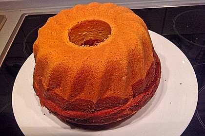 5-Minuten-Kuchen 36