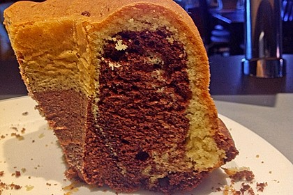 5-Minuten-Kuchen 144