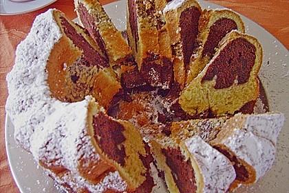 5-Minuten-Kuchen 112